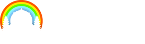 Les Bénines d'Apie Logo